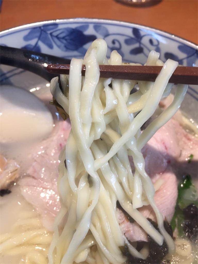 f:id:A_nosuke:20171221223008j:image