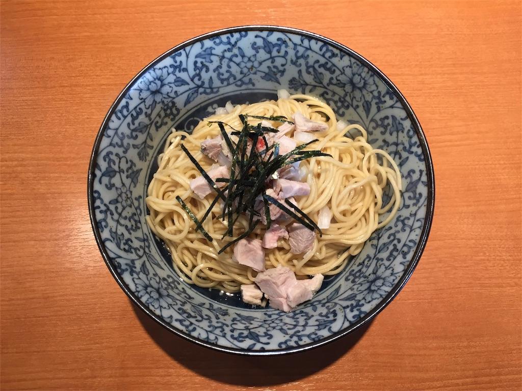 f:id:A_nosuke:20171221223435j:image