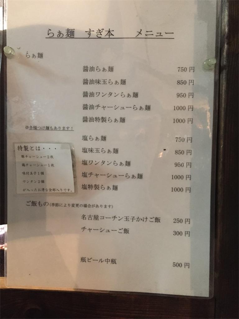 f:id:A_nosuke:20180330162936j:image