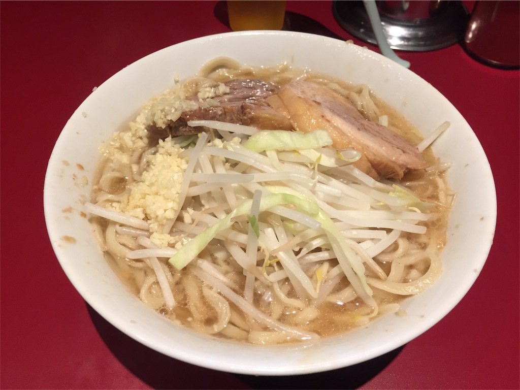 f:id:A_nosuke:20180404005533j:image