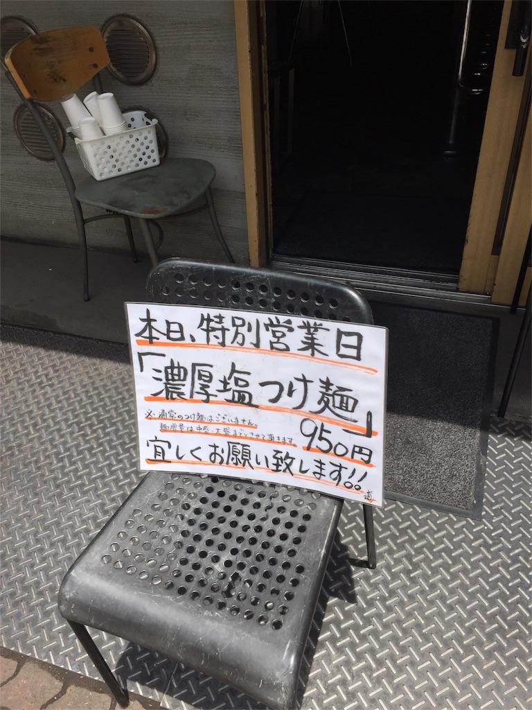 f:id:A_nosuke:20180608153306j:image