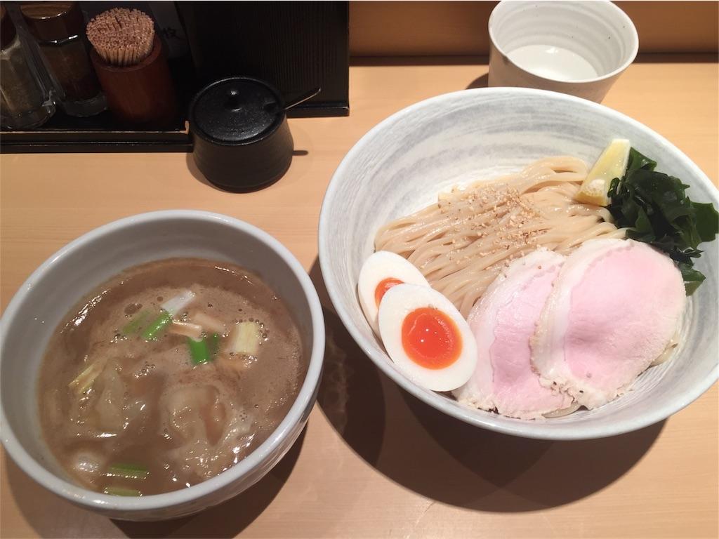 f:id:A_nosuke:20180608162734j:image