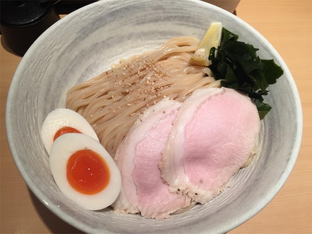f:id:A_nosuke:20180609111151j:image