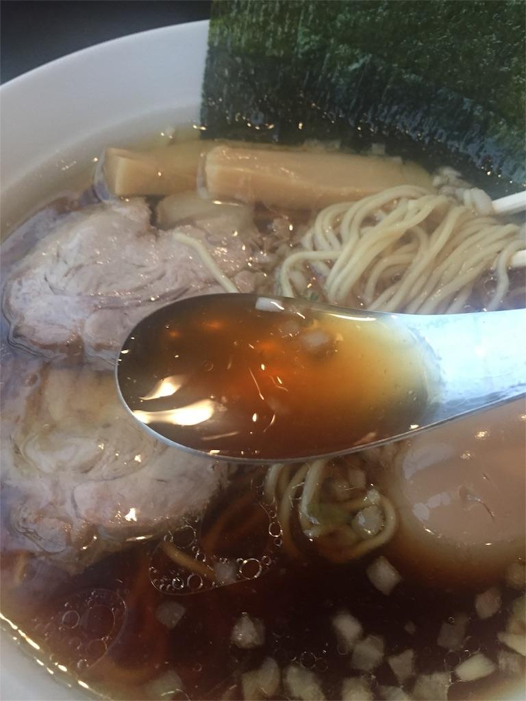 f:id:A_nosuke:20180619122509j:image