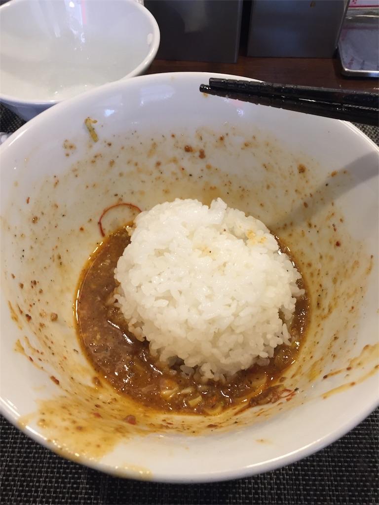 f:id:A_nosuke:20180621142906j:image