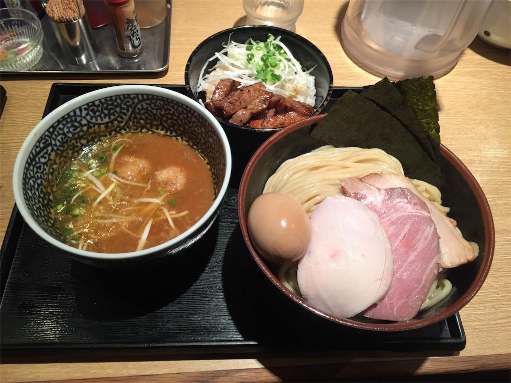 f:id:A_nosuke:20180725195424j:image