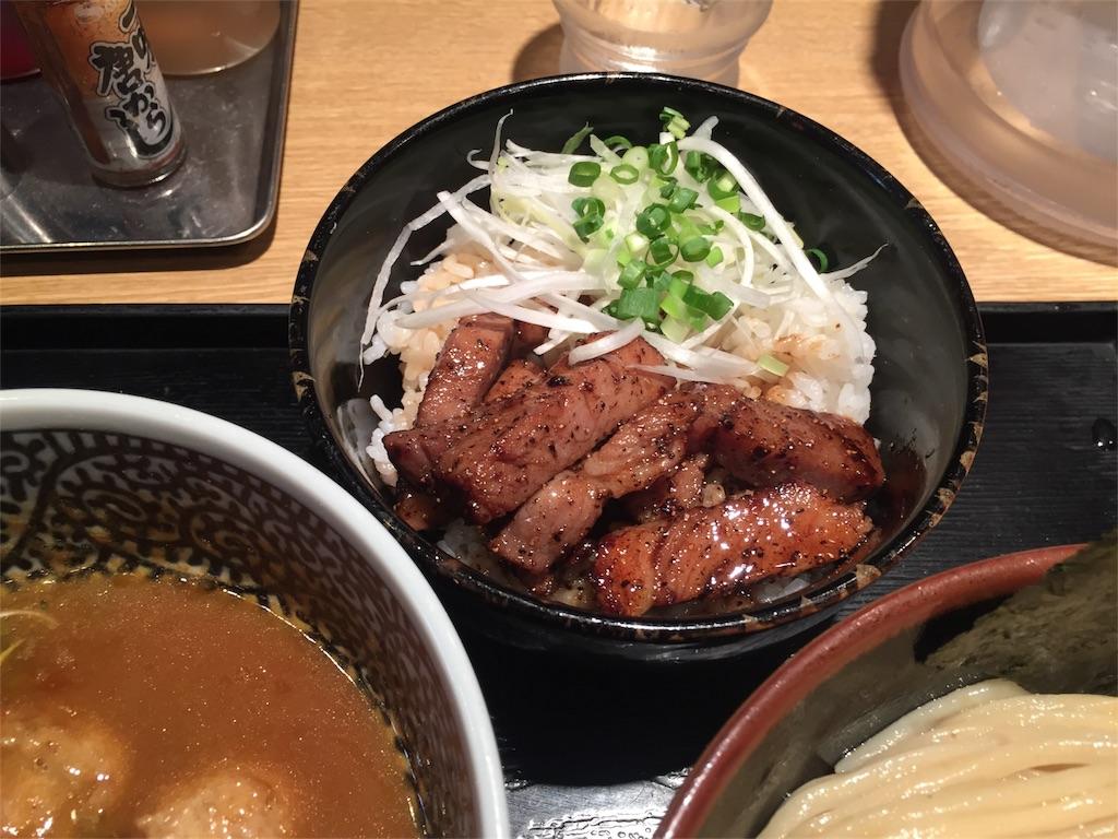 f:id:A_nosuke:20180727105229j:image
