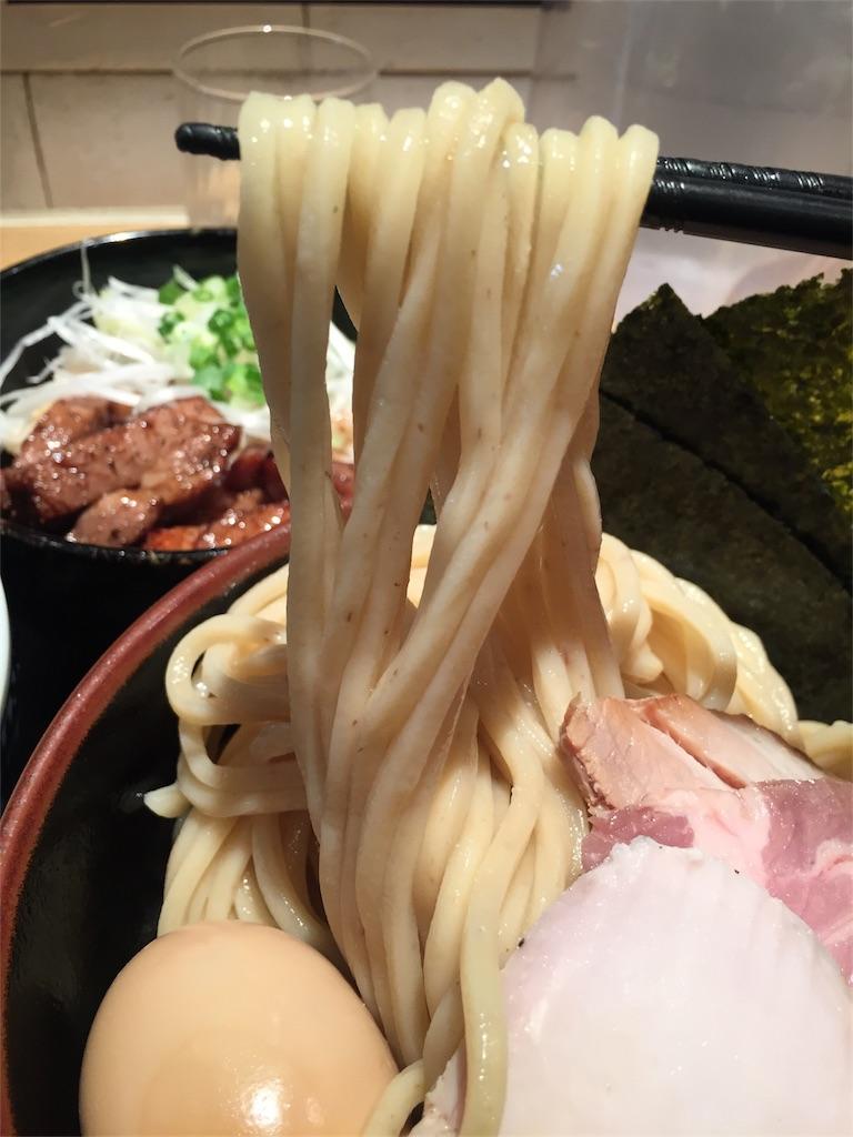 f:id:A_nosuke:20180727105355j:image