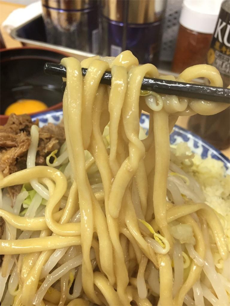 f:id:A_nosuke:20180801005313j:image