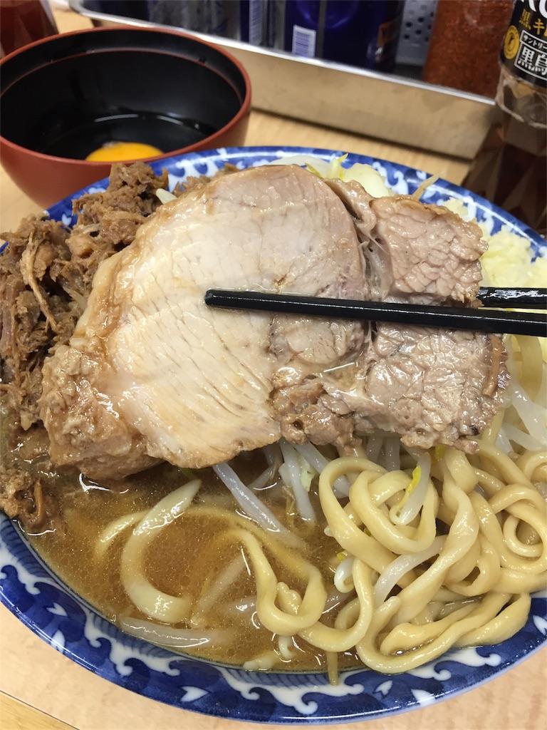 f:id:A_nosuke:20180801005341j:image