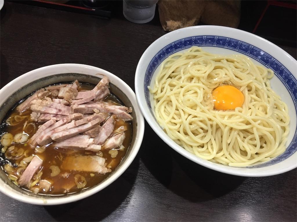 f:id:A_nosuke:20180917192405j:image