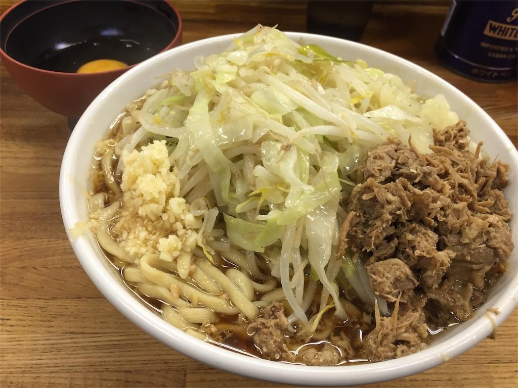 f:id:A_nosuke:20181020002907j:image