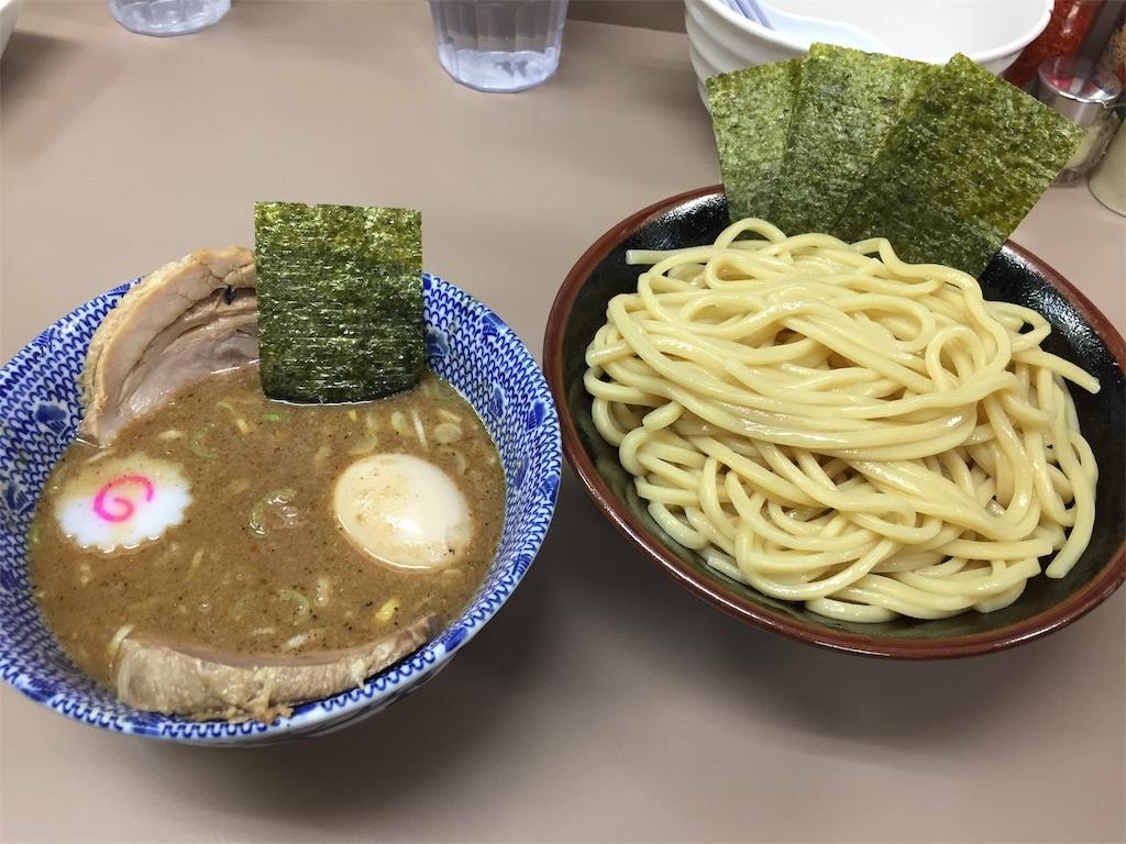 f:id:A_nosuke:20190106175132j:image