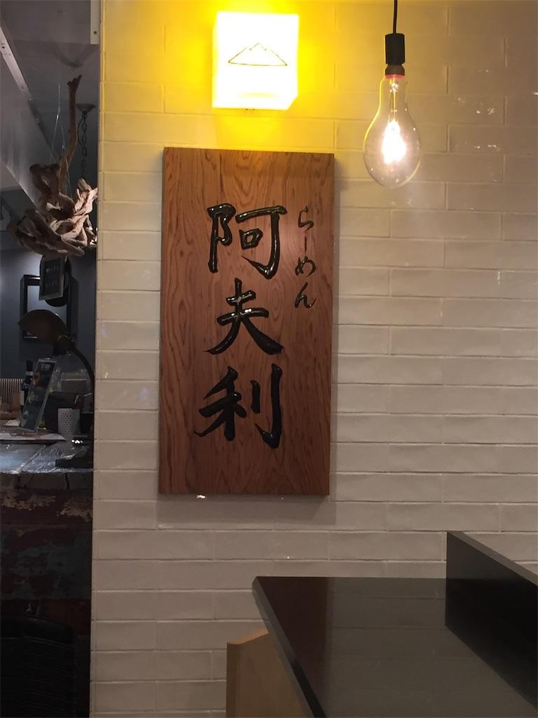 f:id:A_nosuke:20190412035223j:image