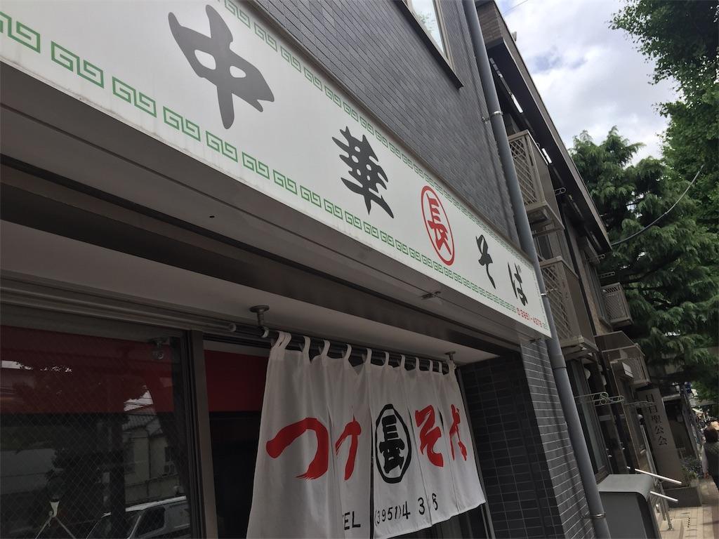 f:id:A_nosuke:20190516215708j:image