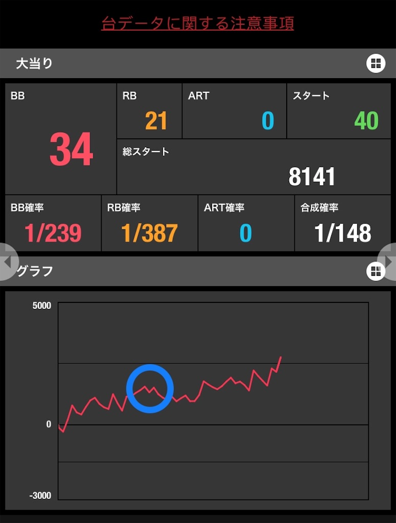 f:id:A_nosuke:20190618174058j:image