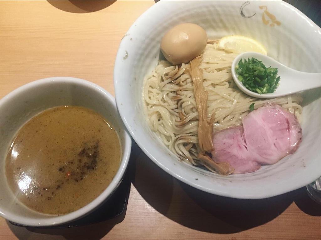 f:id:A_nosuke:20190730095601j:image