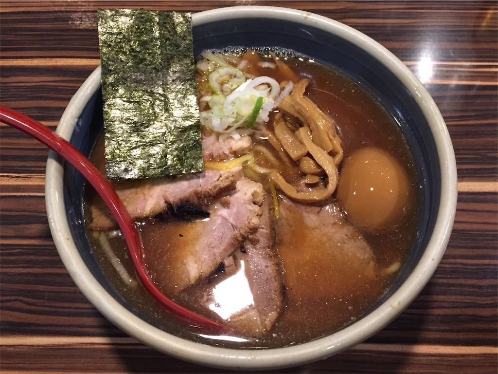 f:id:A_nosuke:20190905085818j:image