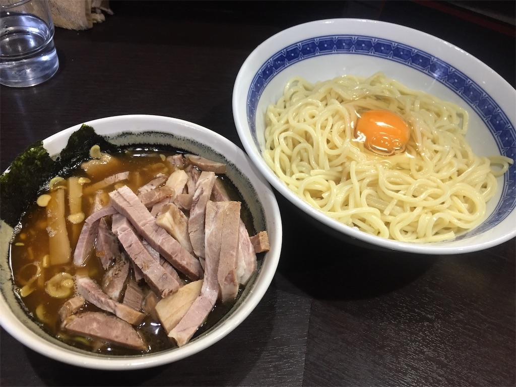 f:id:A_nosuke:20190905090214j:image