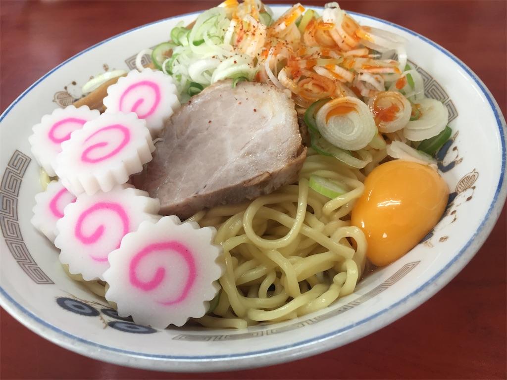 f:id:A_nosuke:20190905090251j:image