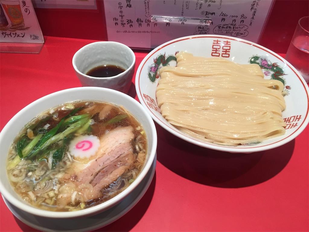 f:id:A_nosuke:20191011213946j:image
