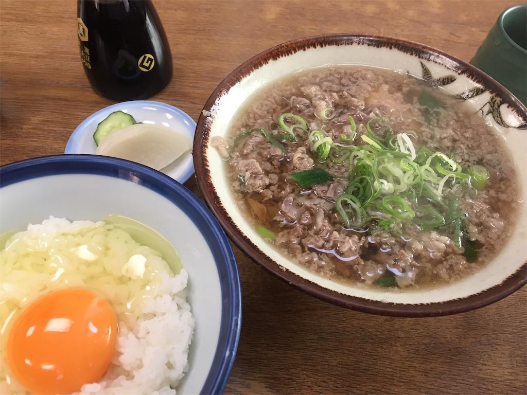 f:id:A_nosuke:20191011214003j:image