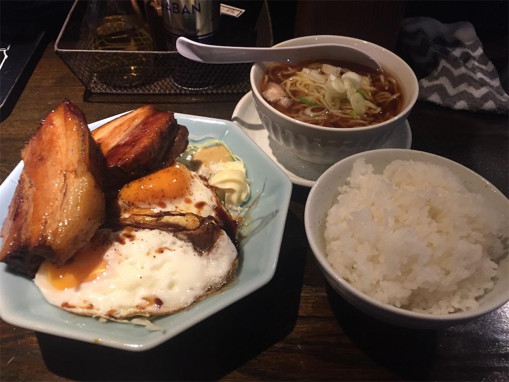 f:id:A_nosuke:20191016233208j:image