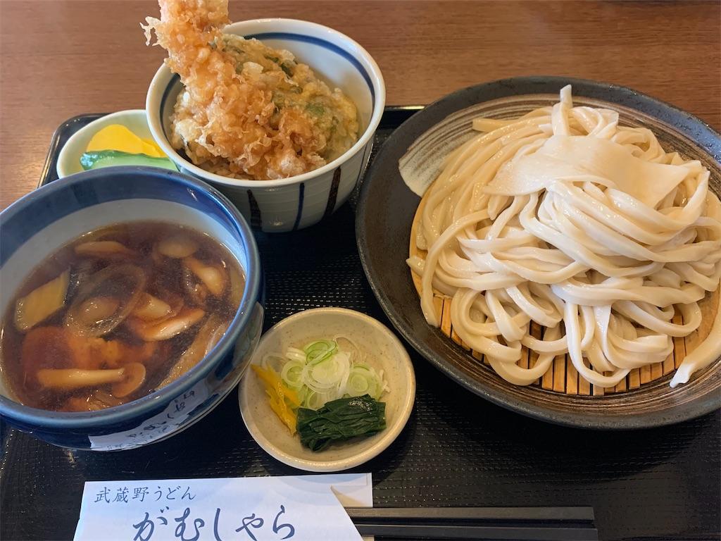 f:id:A_nosuke:20200309002810j:image