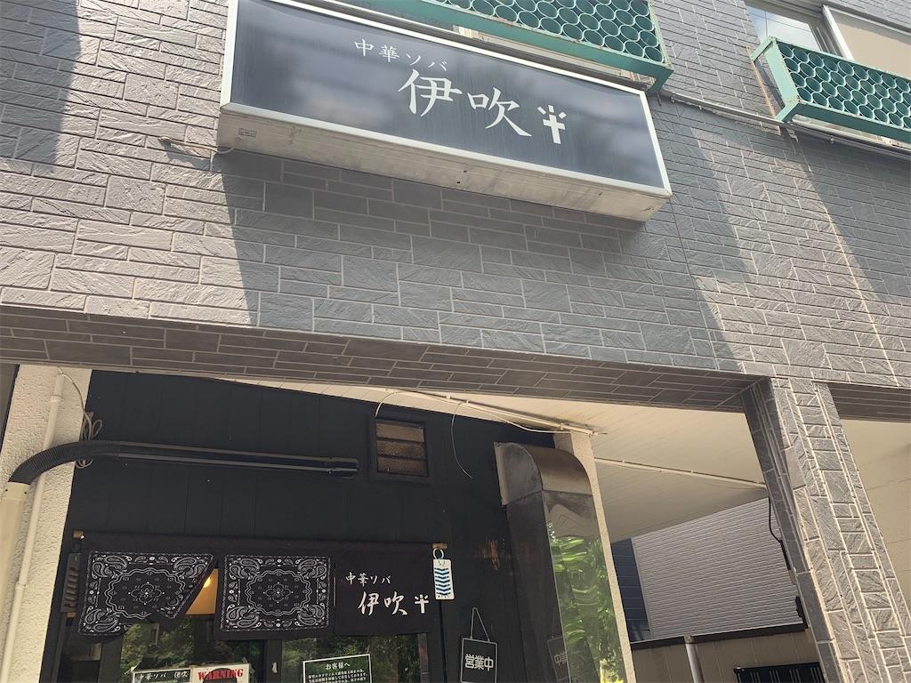 f:id:A_nosuke:20200531183909j:image