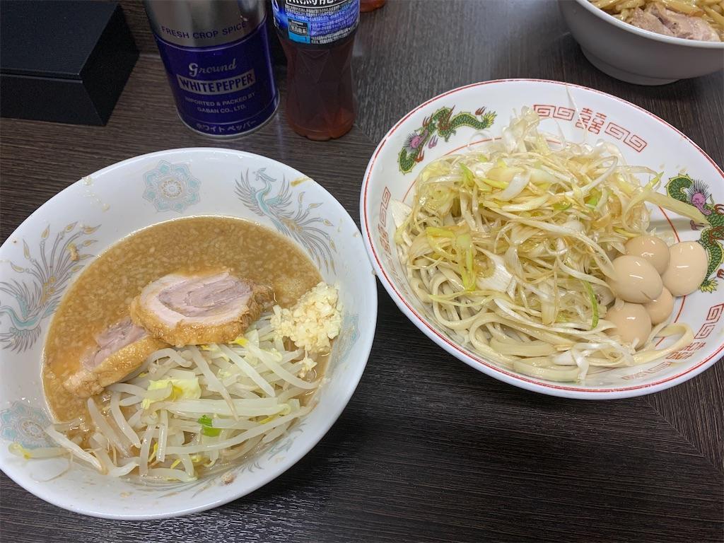 f:id:A_nosuke:20200702001741j:image