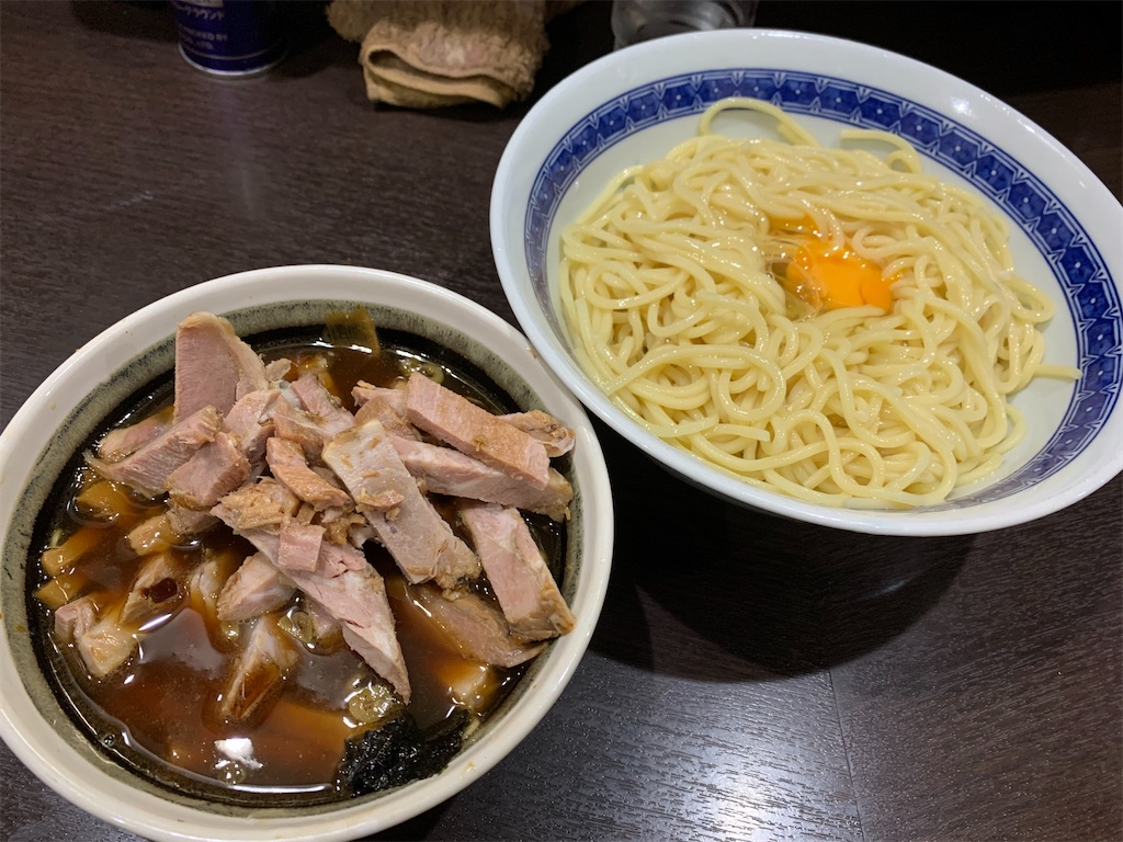 f:id:A_nosuke:20200819162702j:image