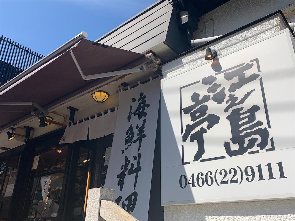 f:id:A_nosuke:20201001180332j:image