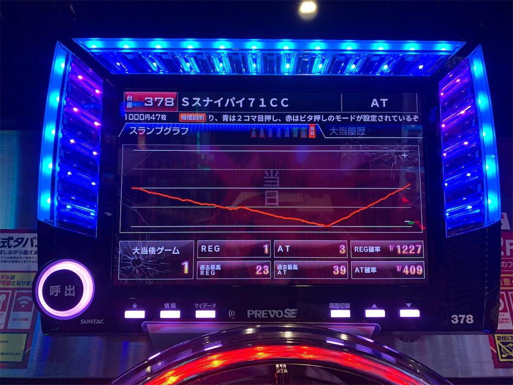 f:id:A_nosuke:20201002162306j:image