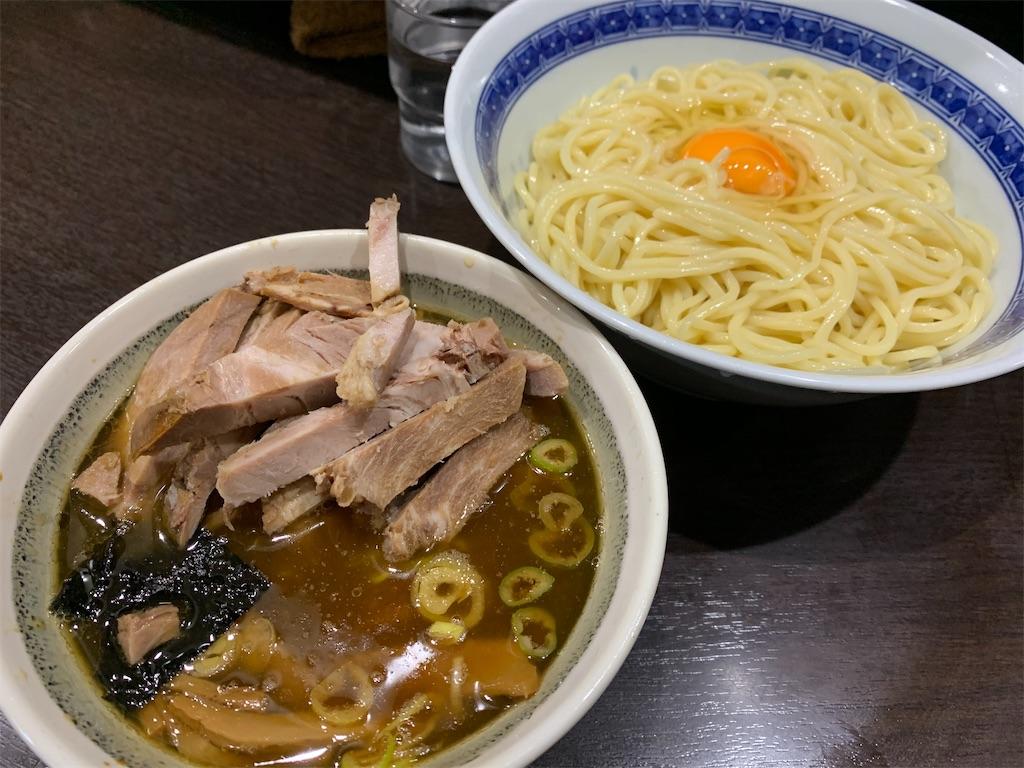 f:id:A_nosuke:20201117140953j:image