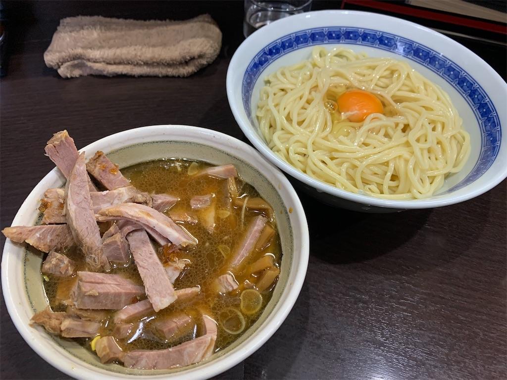 f:id:A_nosuke:20210129125815j:image