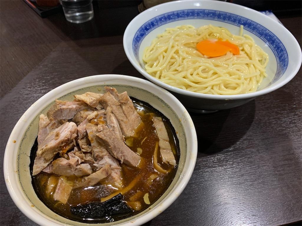 f:id:A_nosuke:20210220104452j:image