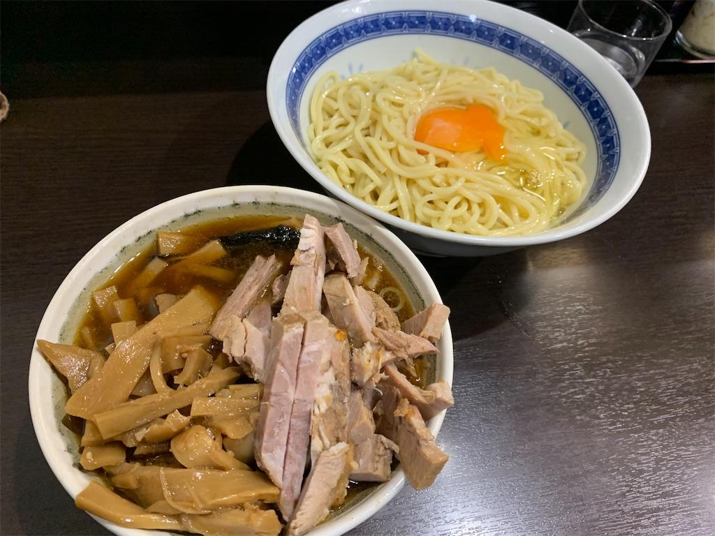 f:id:A_nosuke:20210309031549j:image