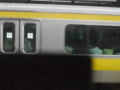 20110702154837