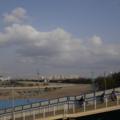 船橋 市営競馬場