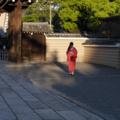 京 壬生寺