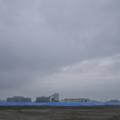 雨 建設用地