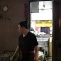 神田 ガード下の店
