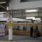 駅 東海道本線