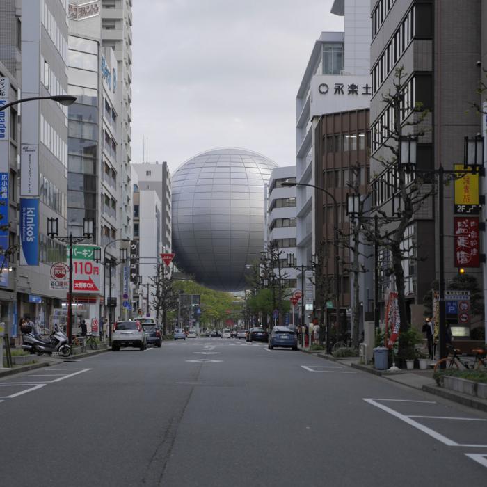 伏見 名古屋