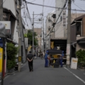 通り 京都