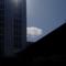 雲 流通センター 東京