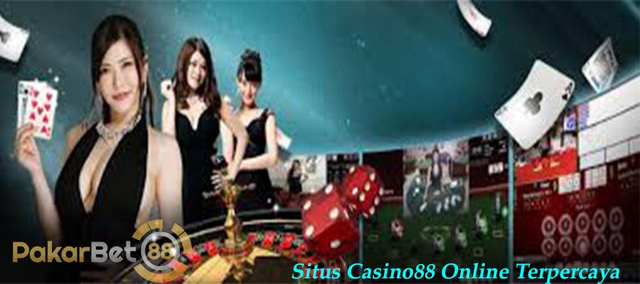 Daftar Casino88 Online Di Bandar Casino Terpercaya 2020 Aborguide S Blog