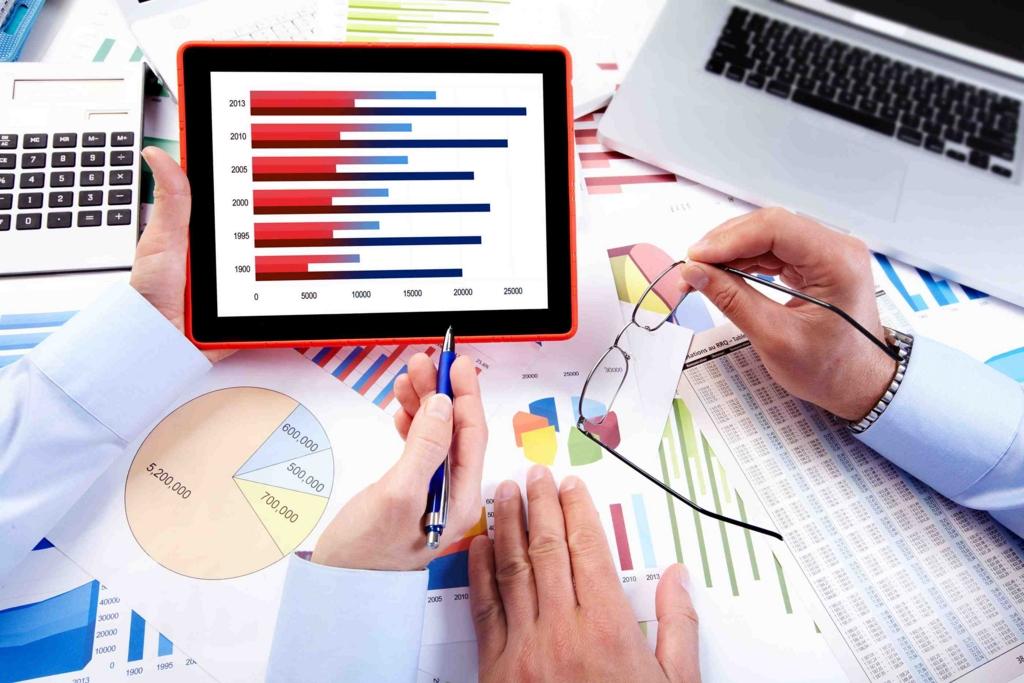 f:id:AccountingSoftware:20170501190932j:plain