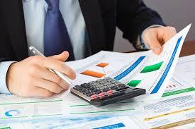 f:id:AccountingSoftware:20180116214503j:plain