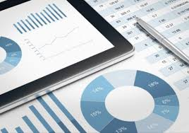f:id:AccountingSoftware:20180227154204j:plain
